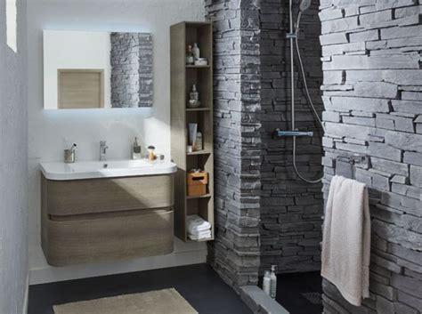 les 25 meilleures id 233 es concernant ardoise salle de bains sur salles d eau salle de