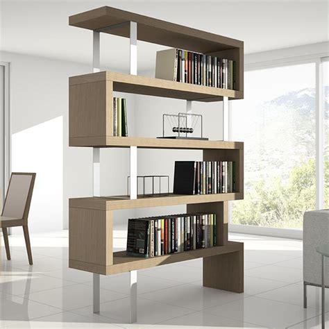 fauteuil de bureau bois bibliothèque design glass sur cdc design