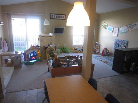 spots fortots home daycare in infant toddler 211   1322091512 IMG 7319