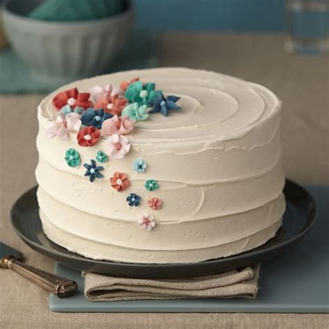 create royal icing  scratch   gorgeous drop