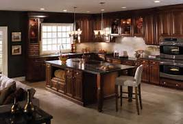 Mobile Home Kitchen Cabinets by Mobile Home Remodeling Ideas Cavareno Home Improvment Galleries
