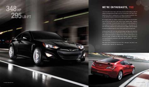 2013 Hyundai Genesis Coupe For Sale Tx