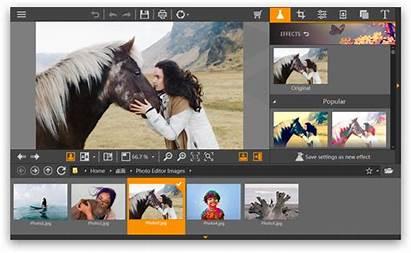 Fotophire Wondershare Editing Editor Toolkit Professional Software