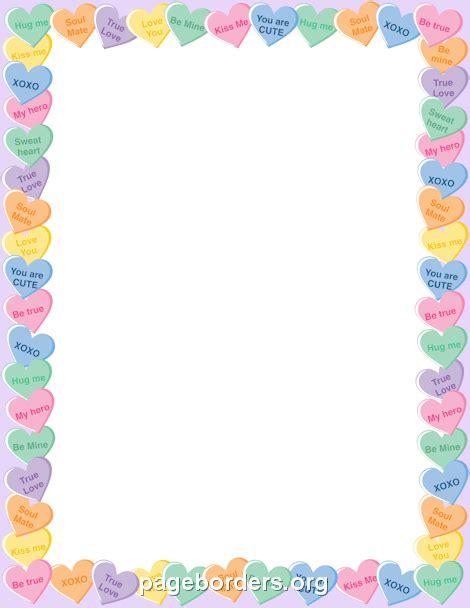 candy border clip art  clip art