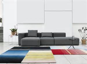 mags sofa hay mags sofas couches woont your home