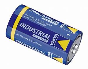 Aaa Batterien Kapazität : batterien varta industrial alkaline gr e aaa aa baby c mono d block 9 volt ebay ~ Markanthonyermac.com Haus und Dekorationen