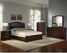 Bedroom Furniture Images Bedroom Furniture Beverly 8 Piece Queen Bedroom Set