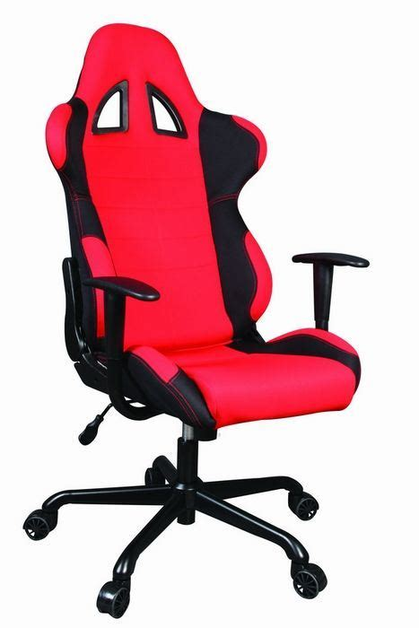 chaise de bureau gaming emballage de la chaise os 7208 de gaming de chaise de