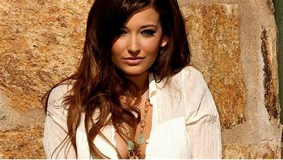Veronica Christina Bikini Wallpapers Models 1080p Hub