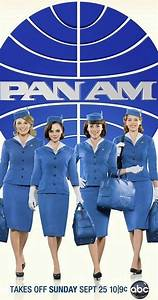 Pan Am Serie : pan am tv series 2011 2012 imdb ~ Watch28wear.com Haus und Dekorationen