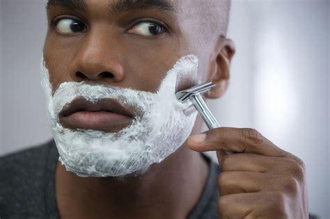 electric shavers black men top ten select
