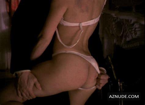 Spider S Web Nude Scenes Aznude