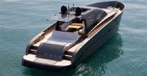 Luxury Center Console Boats For Sale by Browse Center Console Boats For Sale