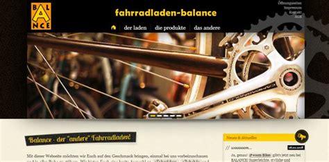 fahrradladen hattingen fahrradgeschaeft fahrradwerkstatt