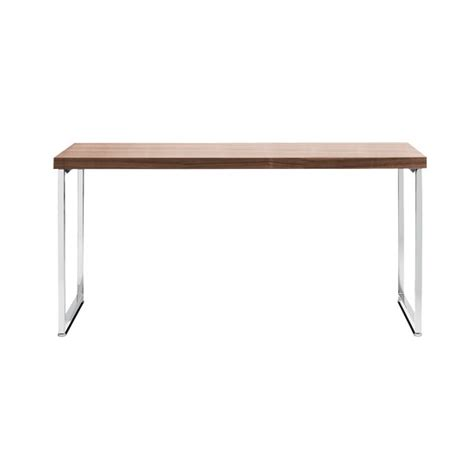 bo concept dining table images dining room decorating by