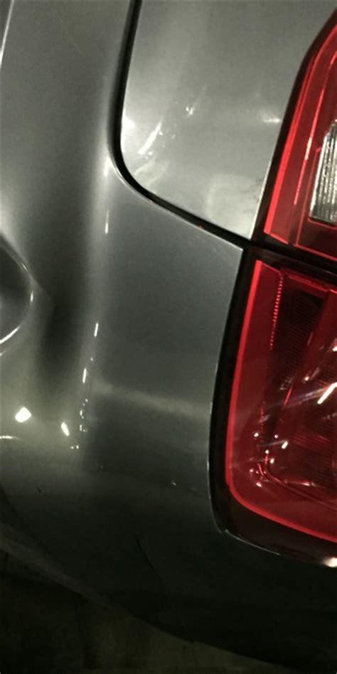 como reparar abolladuras en  coche foro pintura coches