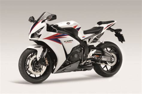Modification Rr 2013 by 2013 Honda Cbr1000rr Review Top Speed