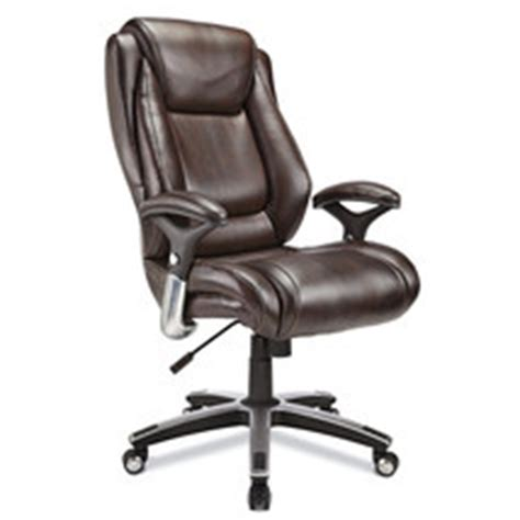 serta smart layers verona manager chair and 46 similar items