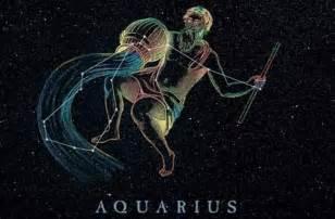 2017 Aquarius Horoscope Today