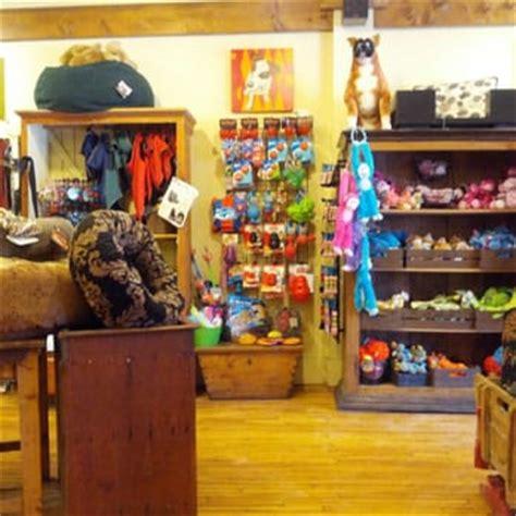 wag pet shop 61 photos 17 reviews pet stores 1071