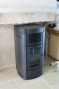 Installateur Poele A Granule : installateur 38 is re qualibois rge pose po le granul ~ Carolinahurricanesstore.com Idées de Décoration