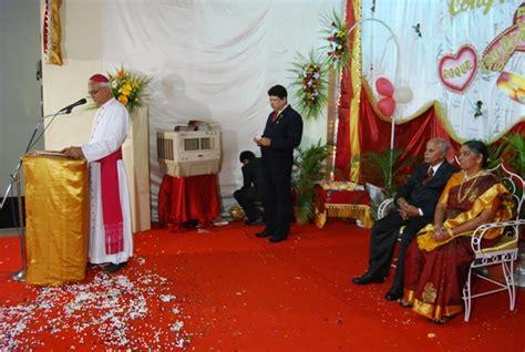 kemmannucom congratulation   wishes   golden wedding anniversary wishes