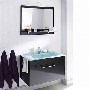Badmöbel Set 2 Teilig : spiegel und andere wohnaccessoires von m bel4life online kaufen bei m bel garten ~ Bigdaddyawards.com Haus und Dekorationen