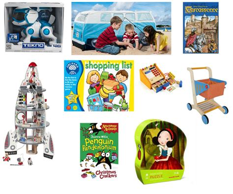 kitsilano gift guide 9 awesome christmas gifts for kids
