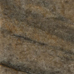 white universal marble granite toledo ohio