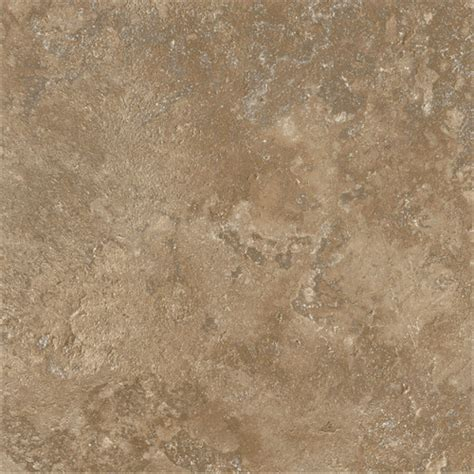 Armstrong Vct Tile Sles by Armstrong Alterna Tuscan Path 16 Quot X 16 Quot X 4 06mm Luxury
