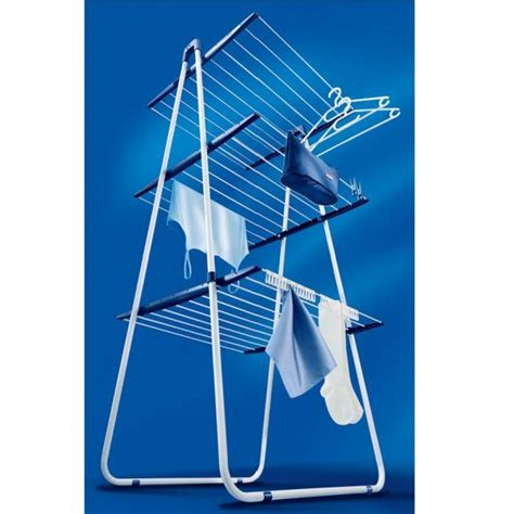 leifheit s 233 choir sur pieds tower 200 deluxe achat vente fil 224 linge 233 tendoir leifheit