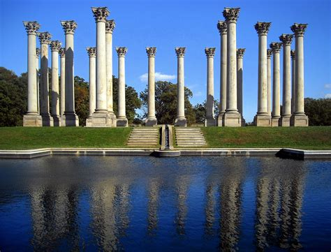dc national arboretum file national capitol columns washington d c jpg wikimedia commons