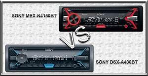 Descubre  Parecen Iguales Y No Lo Son Sony Mex