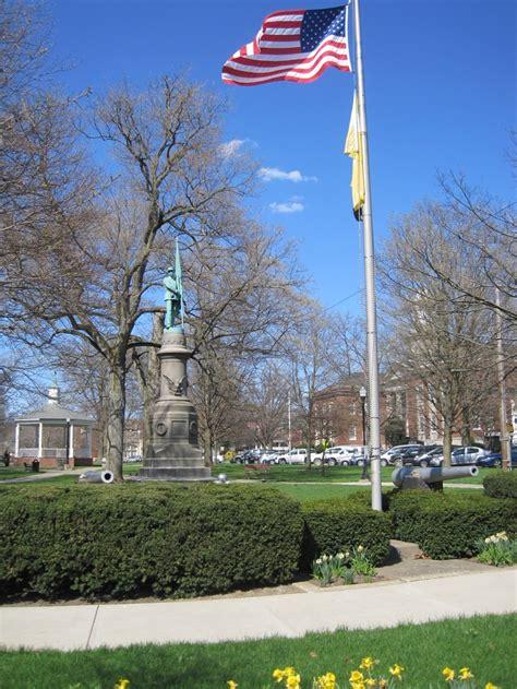 Diamond Park, Meadville PA | My Home Towns | Pinterest ...