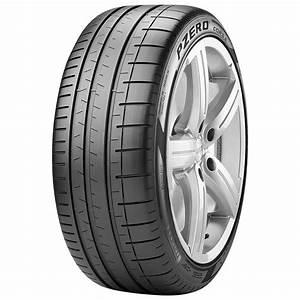 Pneus Auto Fr : pneu pirelli p zero corsa 2016 la vente et en livraison gratuite ultrapneus ~ Maxctalentgroup.com Avis de Voitures