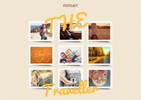 travel collage templates travel collage maker create travel collages online for