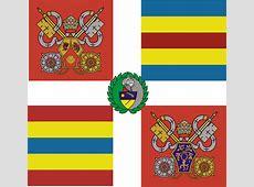 FileGuardia Svizzera Bandierasvg Wikimedia Commons