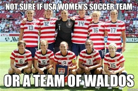 Us Soccer Meme - the best olympic memes on the web