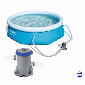 Pompe A Sable Pas Cher : pompe pour piscine bestway fabulous pompe pour piscine ~ Dailycaller-alerts.com Idées de Décoration