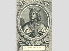Filiberto II di Savoia Wikipedia