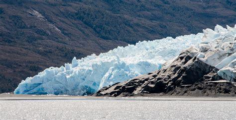 Pio Xi Glacier Bernardo O´higgins National Park
