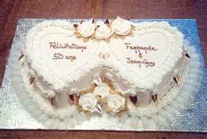 jeux de gateaux de mariage anniversaire24 gateau pour anniversaire de mariage