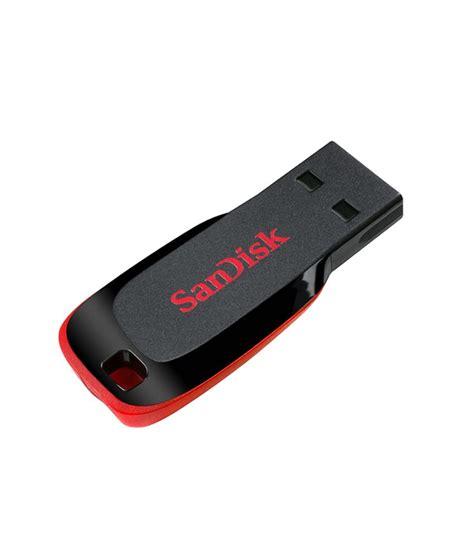sony 32gb usb 3 0 buy sandisk cruzer blade usb flash drive 32gb on snapdeal