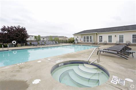 mountain valley apartments  rent  morgantown wv