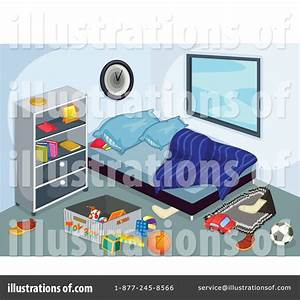 Bedroom Clean Up Clipart - Clipart Suggest