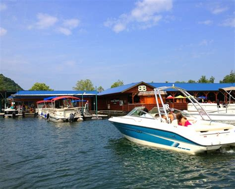 Fishing Boat Rentals Tennessee by Where To Find Boat Rentals On Norris Lake Norris Lake Tn