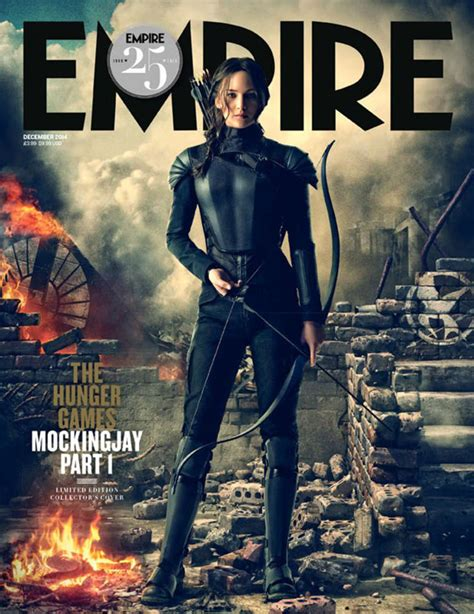 jennyfer siege on the cover of empire magazine