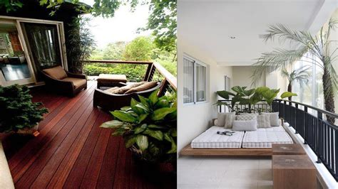bedroom decor idea apartment balcony design ideas wowruler com