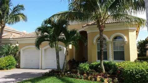 ibis golf cc golf home for sale golf course home
