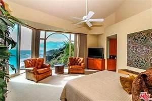 Home Mortgage Rates Calculator Neil Diamond 39 S House In Malibu Celebrity Trulia Blog